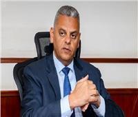 الاتحاد المصري للتأمين يرصد سيناريوهات الاقتصاد بعد كورونا