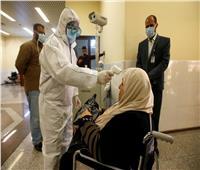 الكويت تسجل 388 إصابة جديدة بـ «كورونا» و4 وفيات
