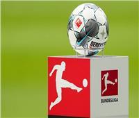 ألمانيا تناقش عودة جماهير كرة القدم للملاعب