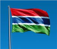 إصابة 3 وزراء في جامبيا بفيروس كورونا