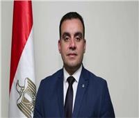 فيديو| الري: ملء سد النهضة بقرار أحادي يتعارض مع إعلان المبادئ