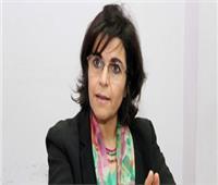 فيديو| «مكافحة الفيروسات الكبدية»: كورونا ساهمت في زيادة الوعي الصحي بمكافحة العدوى