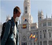 إسبانيا تسجل 968 حالة إصابة جديدة بفيروس كورونا