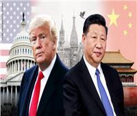 «السيناريو الأسوأ»... الصين تستعد لرد قاس على أمريكا في هذه الحالة