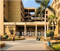 ألسن عين شمس تعلن عن برامج الساعات المعتمدة للعام الدراسي ٢٠٢١/٢٠٢٠