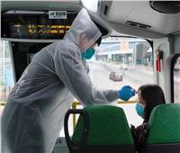 وزير الصحة الياباني يلمح إلى إمكانية إعلان حالة الطواريء مجددا بسبب كورونا
