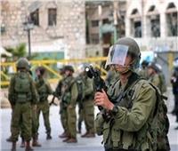 قوات الاحتلال الإسرائيلي تقتحم قرية زبوبا غرب جنين وتغلق مداخلها
