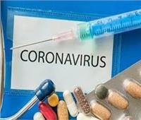 روسيا تبدأ اختبار اللقاح التجريبي ضد كورونا على الأطفال بداية العام المقبل