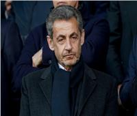 «أحدهم سبب له آلاما في العنق»... ساركوزي يكشف أسرار لقاءاته ببعض الزعماء العرب