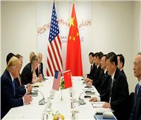 «السيناريو الأسوأ»...الصين تستعد لرد قاس حال طرد صحفييها المقيمين في أمريكا