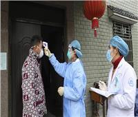 تسجيل 36 حالة إصابة جديدة بفيروس كورونا في الصين