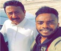 """سامر الخال يشارك في الفيلم الكويتي """"بنات الحي"""""""