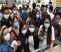 الفلبين تسجل أعلى حصيلة إصابات يومية بفيروس كورونا