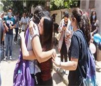 «وحياة قلبي وأفراحه» تغزو السوشيال ميديا احتفالا بالناجحين في الثانوية العامة