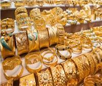 ارتفاع جديد بأسعار الذهب.. والعيار يقفز 8 جنيهات