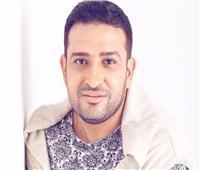 تامر حسين: ربنا يحفظ لبنان وأهلها الطيبين