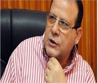 «البدوي» لـرئيس اتحاد عمال لبنان: دماء الشهداء ستزيد من قوتكم