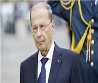 عاجل| إعلان حالة الطوارئ في بيروت لمدة أسبوعين