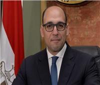 الخارجية: مستشفى ميداني مصري يستقبل المصابين في لبنان