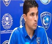 طارق التايب: مباراة اعتزالي أمام الأهلي ستكون العام المقبل