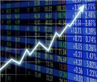 ارتفاع الأسهم الأوروبية لأعلى مستوى في أسبوع بدعم بيانات اقتصادية مشجعة