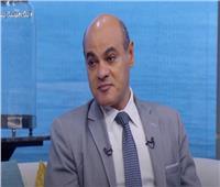 فيديو| الغرف التجارية: الدواء المصري الأرخص في العالم