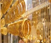 فيديو| الغرفة التجارية بالقاهرة: سعر الذهب يتغير في مصر كل نصف ساعة