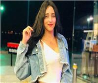 محامي فتاة «التيك توك»: إخلاء سبيل منار سامي بعد تسديدها ٢٠ ألف جنيه