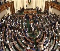فيديو| البرلمان يتلقى 4600 شكوى لاقتراحات برغبة في دور الانعقاد الخامس