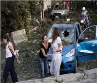 """""""لقاء الجمهورية"""" اللبناني يدعو لتولي مجلس الأمن التحقيق في انفجار بيروت"""