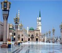 مساجد المدينة المنورة.. شواهد لتاريخ السيرة النبوية