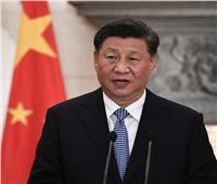 رئيس الصين يعزي نظيره اللبناني في ضحايا انفجار بيروت