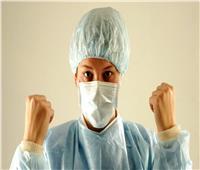 حالات الشفاء من فيروس كورونا حول العالم تكسر الـ«12 مليونًا»