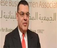 سفير مصر في لبنان: مصر شاركت في دعمبيروت في الأزمة مجانا
