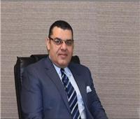 سفير مصر في لبنان: 3 ضحايا مصريين جراء حادث انفجار مرفأ بيروت