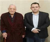 نادي القضاة ينعي أول وزير عدل بعد ثورة 25 يناير