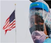 الولايات المتحدة تسجل 52 ألفا و810 حالات إصابة بفيروس كورونا