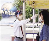 طوكيو تسجل 360 حالة إصابة جديدة بفيروس كورونا