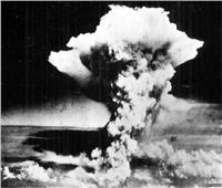 هيروشيما تحتفل بالذكرى الـ 75 على إلقاء القنبلة النووية وتدعو لتعزيز الوحدة العالمية لمواجهة كورونا