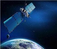 الصين تطلق قمرا صناعيا جديدا من مركز جيوتشيوان