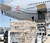 وزارة الدفاع الألمانية: تقديم مساعدات طارئة للبنان
