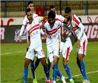 التشكيل المتوقع للزمالك أمام المصري البورسعيدي في لقاء اليوم