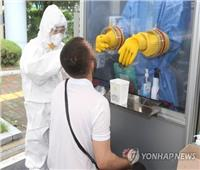 نتائج سلبية لكورونا في صلاة عيد الأضحى بكوريا الجنوبية