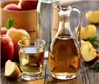 استشاري تغذية يوضح فوائد «خل التفاح»