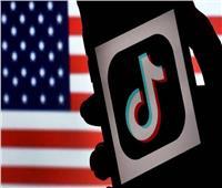 الصين تعارض بشدة خططا أمريكية لحظر التطبيقات الصينية على شبكاتها الرقمية