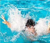 مصرع عامل أثناء تنظيف حمام سباحة في السويس