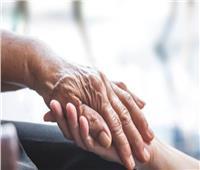 يحسن الحالة العامة ويرفع الطاقة.. «التمر» غذاء مثالي للمسنين