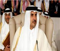 بالفيديو | تفاصيل تمويل قطر لتنظيم حزب الله