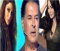 مشاهير لبنان في صدمة.. وهكذا عبروا عن «فاجعة بيروت»