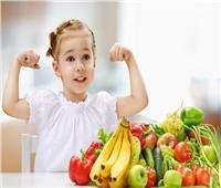 لكِ ولطفلك.. أغذية تمنحك الشعور بالحيوية في الصيف